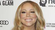 Mariah Carey wygwizdana podczas koncertu