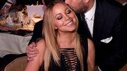 Mariah Carey: Wyrzuciłam z domu wszystkie lustra!