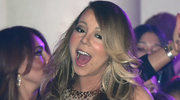 Mariah Carey zakochana!