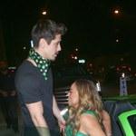 Mariah Carey zaliczyła niezłą wpadkę! Nigdy nie zrezygnuje z takich sukienek?
