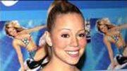 Mariah Carey zamordowana?!