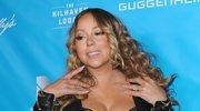 Mariah Carey zaprzecza, że piosenka Beyonce doprowadziła ją do szału