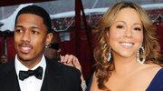 Mariah Carey zdradziła imiona dzieci