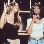 Mariah Carey zdruzgotana po śmierci przyjaciółki