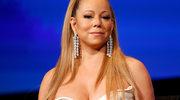 Mariah Carey znów przytyła!