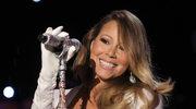 Mariah Carey została pomylona z Marią Curie. Co na to wokalistka?