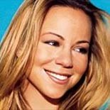 Mariah Carey /