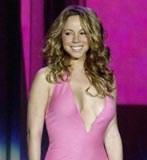 Mariah Carey /poboczem.pl
