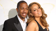 Mariah chce mieć dziecko