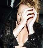 Mariah zasmucona zwolnieniami w EMI /