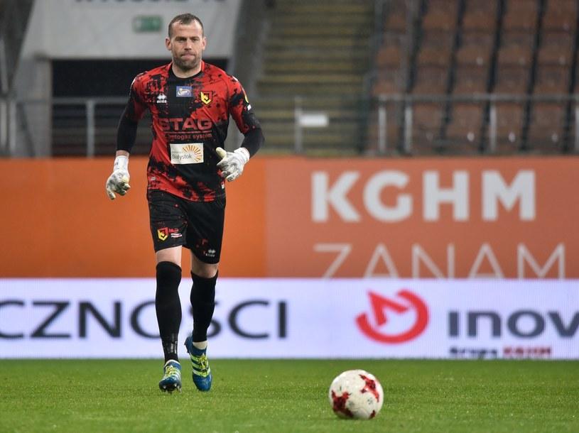 Marian Kelemen /Piotr Dziurman /East News