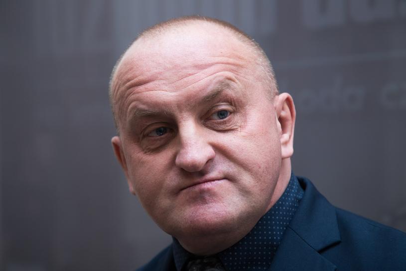 Marian Kowalski /Paweł Wisniewski /East News
