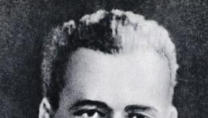 Marian Smoluchowski. Krótko i intensywnie