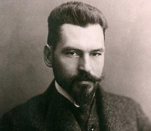 Marian Smoluchowski: Polak, który stworzył nową gałąź fizyki