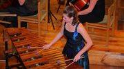 Marianna Bednarska: Dziewczyna z marimbą