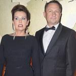 Marianna Dufek i Kamil Durczok znów spotkają się w sądzie!