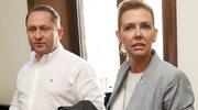 Marianna Dufek świętowała... pierwszą rocznicę rozwodu z Kamilem Durczokiem