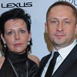 """Marianna Durczok: Kim jest żona szefa """"Faktów"""" Kamila Durczoka?"""