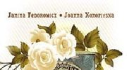 Marianna i róże