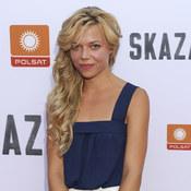 Marianna  Zydek
