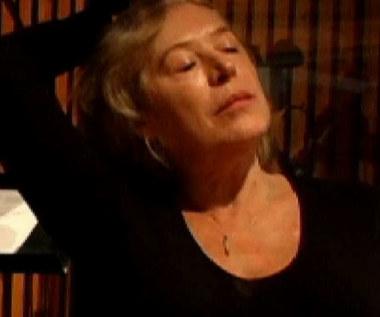 Marianne Faithfull - Salvation