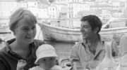 """""""Marianne i Leonard: Słowa miłości"""": Opowieść o uczuciu i muzyce"""