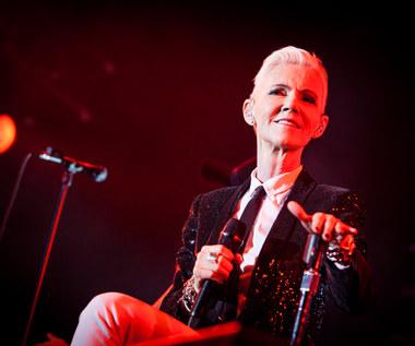 Marie Fredriksson kończy 60 lat: Łzy, nadzieja i radość