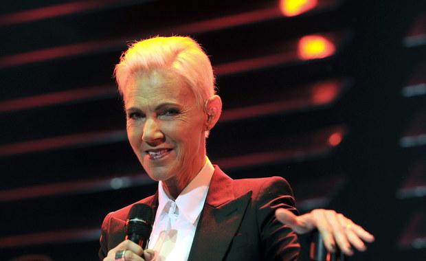 Marie Fredriksson nie żyje. Wokalistka Roxette zmarła w wieku 61 lat