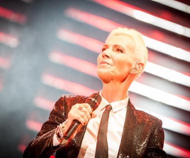"""Marie Fredriksson powraca """"znowu sama"""" (""""Alone Again"""")"""