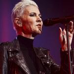 Marie Fredriksson umiera na raka!