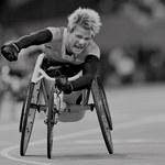 Marieke Vervoort nie żyje. Multimedalistka igrzysk paraolimpijskich poddała się eutanazji
