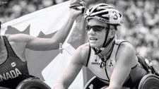 Marieke Vervoort poddała się eutanazji. Paraolimpijka miała 40 lat. Wideo