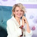 Marieta Żukowska: aktor powinien być poza polityką