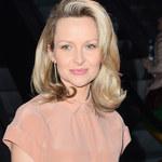 Marieta Żukowska pochwaliła się nową fryzurą!