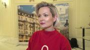 Marieta Żukowska: Święto polskiego kina