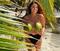 """Marietta Fiedor: Uczestniczka """"Love Island"""" topless"""