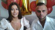 Marietta Witkowska i Chris Ducci zamieszkali razem!
