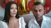 """Marietta Witkowska z """"Hotelu Paradise"""" o wymarzonej sukni ślubnej!"""