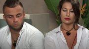 """Marietta z """"Paradise Hotel"""" z innym uczestnikiem show?! Dopiero została się z Chrisem!"""