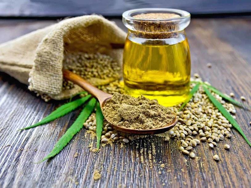 marihuana /© Photogenica