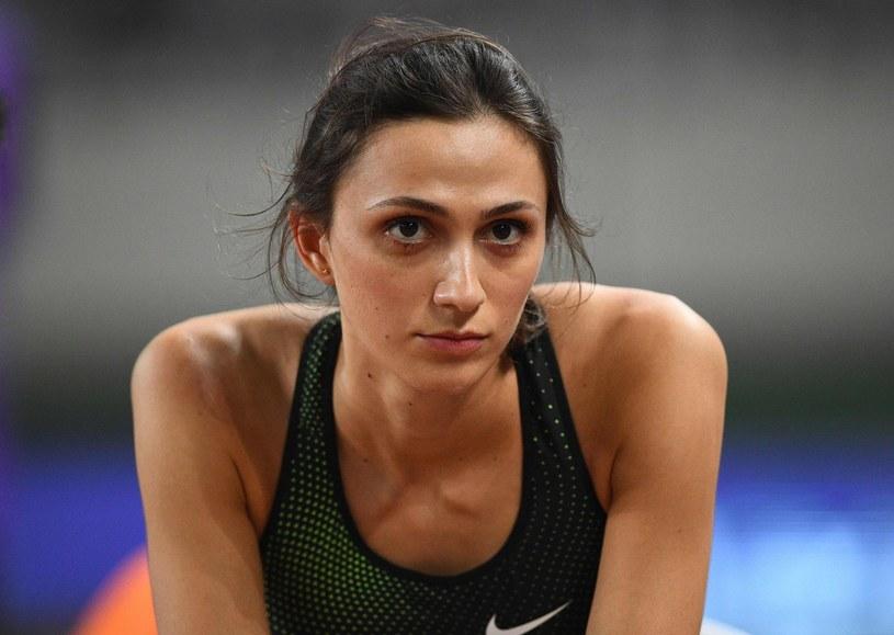 Marija Łasickiene /AFP