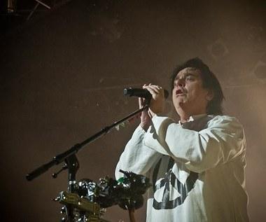 Marillion w Krakowie - 28 listopada 2012 r.
