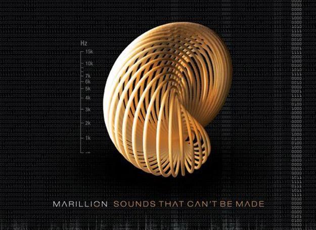 Marillion w trzeciej dekadzie działalności potrafi nawiązać do lat świetności /