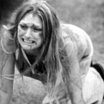 """Marilyn Burns, gwiazda """"Teksańskiej masakry piłą mechaniczną"""", nie żyje"""