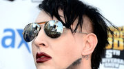 Marilyn Manson: Jestem bardzo nieśmiały