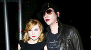 Marilyn Manson zaręczony