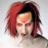 Marilyn Manson /