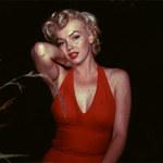 Marilyn Monroe, czyli mężczyźni wolą blondynki