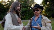 Marilyn Monroe i Chuck Norris w jednym filmie