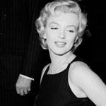 Marilyn Monroe: Jaka była?